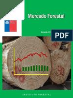 Mercado201603-infor.pdf
