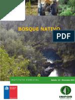 BN201512-infor.pdf