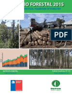 Anuario2015-infor.pdf