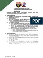 Peraturan Pertandingan Bola Baling Msswp-20130124-185517