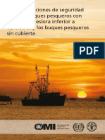 a-i3108s (1).pdf