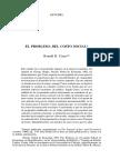 coase-costo.pdf