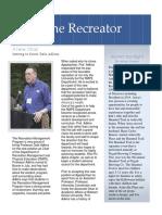 am-newsletter copy