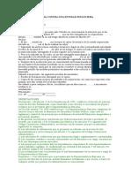 Queja contra una entidad financiera.doc