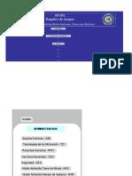 Analisis de Riesgo de Desmontaje y Montaje Menbranas