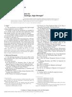 ASTM B686.pdf