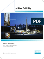 Brochure RD20 High Res (US)_tcm836-1663399