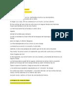 LEYENDA DEL CERRO SARAJA.docx