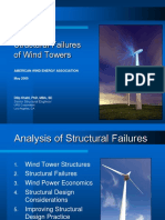 Tower failure.pdf