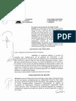 Ejemplo_Casacion_Arequipa.pdf