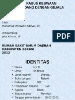 dokumen.tips_presentasi-kasus-depresi-sedang-dengan-gejala-somatik-edit-dr-m-wirawan-a.pptx