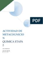 act de metacognifion quimica 2 e2.docx