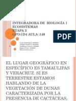 Integradora-de-biología-1 (1).pptx