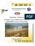 manual de follajes y ornamentales viveros,.pdf