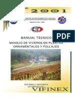 manual de follajes y ornamentales viveros,.pdf