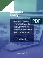 success story shutterfly copy