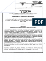 articles-195116_archivo_pdf.pdf