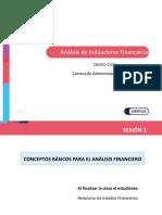 PPT Analisis Indicadores Financieros_CAB_VCICLO.pdf