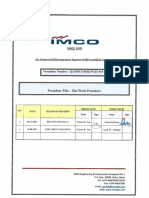 QA-IMCO-HSE-P-QT-015 Hot Work Procedure.pdf
