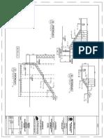 detail tangga 1.pdf