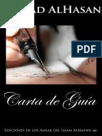 Carta de Guc3ada5