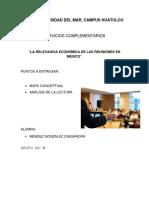 2. La Relevancia Económica de Las Reuniones en México (Reparado)