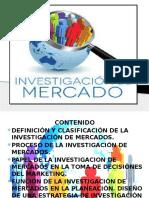 Exposiciondeinvestigaciondemercados 141213233850 Conversion Gate02