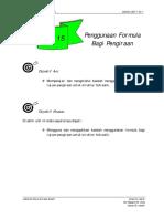 C4009_Hidraulik 2_UNIT15.pdf