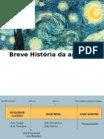Aula01pre Historia 140313000255 Phpapp02