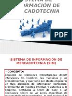 Sistemadeinformacindemercadotecniasim 150422200129 Conversion Gate02