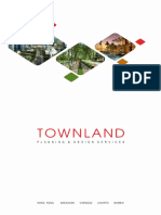Cp Townland
