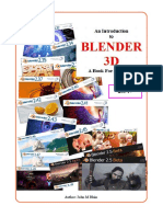 Blender25X_CH00Introduction