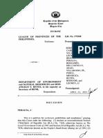 175368.pdf