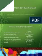 03 Elementos Lengua Nahuatl