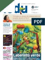 PuntoEdu Año 4, número 120 (2008)
