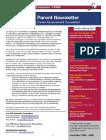 Spring 2017 PDF