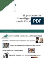 RES341_S1_F_Procesos de investigaci+¦n_ULA_Actualizada-2017