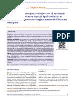 MiddleEastAfrJOphthalmol18137-5104704_141047.pdf