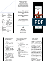 edt180a publisher project final  1