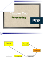 Forecasting 100210005517 Phpapp02