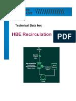 hbe-tech