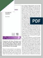 Silvia Tubert - Trayectorias del deseo literatura psicoanalisis.pdf