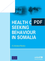 SOM_HealthcareseekingbehaviourReport_10-WEB.pdf