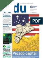 PuntoEdu Año 4, número 128 (2008)