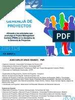 MEMORIAS_CAPACITACION__GP___JCI.pdf