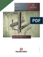 [K] Halfen - rails.pdf