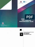 PSAK 70 (2016) - Akuntansi Aset Dan Liabilitas Pengampunan Pajak
