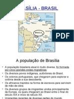 grupo 1 brasilia