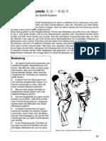 KumiteBuch_Leseprobe_JiyuIpponKumite.pdf