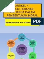 ARTIKEL 4.pptx